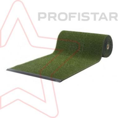 Астро Турф. Полиэтилен рулонное покрытие