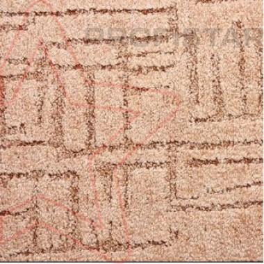 Ковровое покрытие Казбар