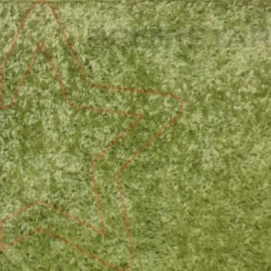 Ковровое покрытие Мун Шедоу
