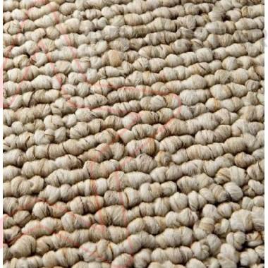 Ковровое покрытие Касабланка