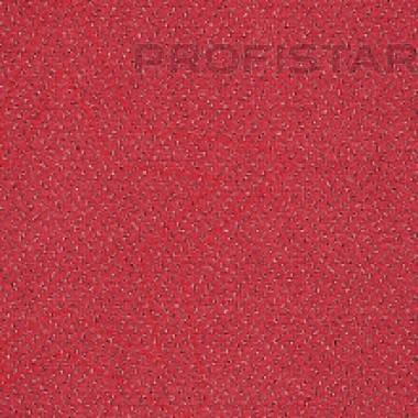 Ковровое покрытие Fortesse