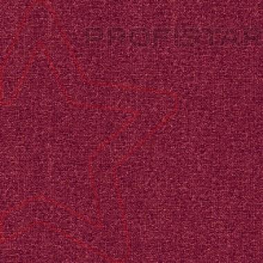 Ковровое покрытие Кварц