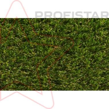 Рулонная искусственная трава Манчестер