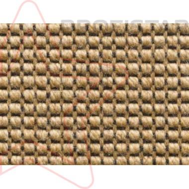 Натуральное покрытие из новозеландской шерсти Премьер. Рулон