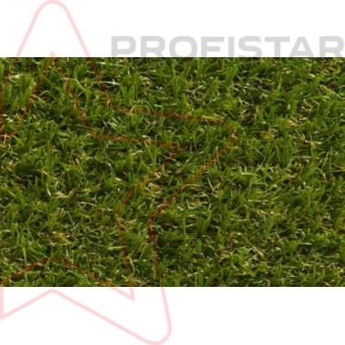 Рулонная искусственная трава Пристон