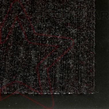 Профи стар лайт темно-коричневый - грязезащитный влаговпитывающий ковер