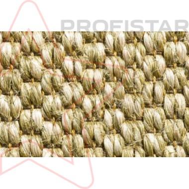 Натуральное покрытие из сизаля Сантьяго. Рулон