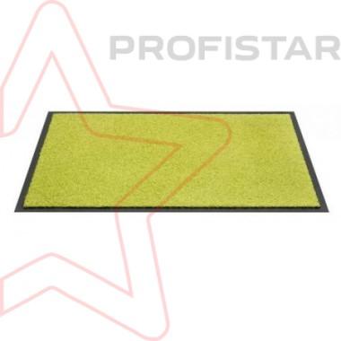 Грязезащитное влаговпитывающее покрытие стандартных размеров  Твистер