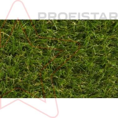 Рулонная искусственная трава Йорк
